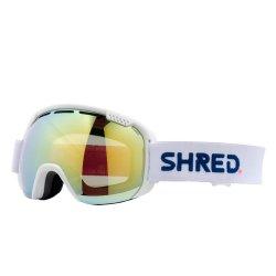 Cloudbreak Shred Smartify Goggle (Adults\')