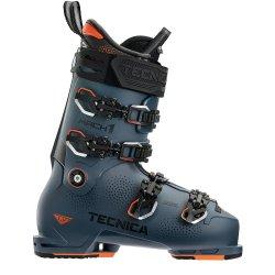 Dark Avio Tecnica Mach1 LV 120 Ski Boot (Men\'s)