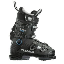 Black Tecnica Cochise 85 GW Ski Boot (Women\'s)