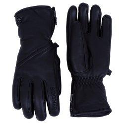 Black Bogner Manise Glove (Women\'s)