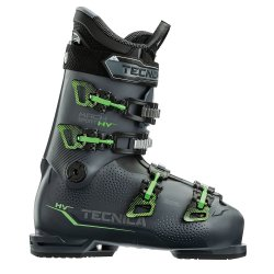 Tecnica Mach Sport HV 90 Ski Boot (Men\'s)