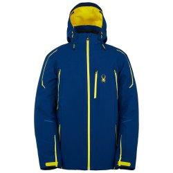 Abyss Spyder Leader GORE-TEX Insulated Ski Jacket (Men\'s)