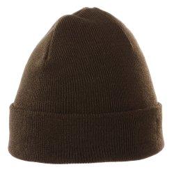 Screamer Snowflake Hat Girls