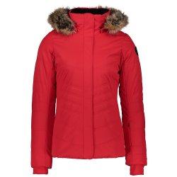 Finish Line Obermeyer Tuscany II Insulated Ski Jacket (Women\'s)