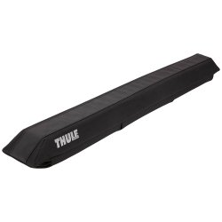 Thule Large Surf Pads