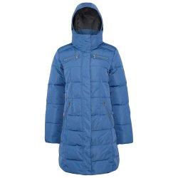 Blue Boulder Gear Norski II Jacket (Women\'s)