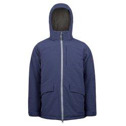 Oxford Boulder Gear Eiger II Insulated Ski Jacket (Men\'s)