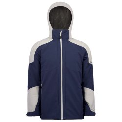 Oxford Boulder Gear Himalaya Insulated Ski Jacket (Men\'s)