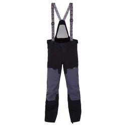 Black Spyder Propulsion GORE-TEX LE Insulated Ski Pant (Men\'s)