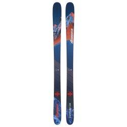 Nordica Enforcer 100 Ski (Men\'s)