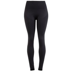 Black Spyder Momentum Baselayer Bottom (Women\'s)
