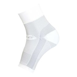 White 0S1st DS6 Night Time PT Treatment Sleeve