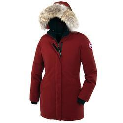 Canada Goose coats online official - Canada Goose | Peter Glenn