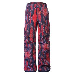 480461eb7 Kids' Pants - Ski | Peter Glenn
