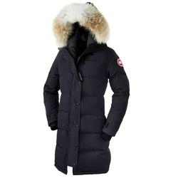 Canada Goose expedition parka online shop - Canada Goose   Peter Glenn