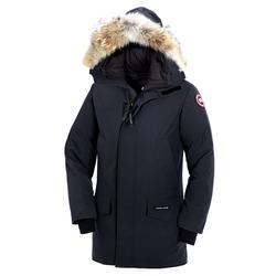 Canada Goose coats outlet price - Canada Goose | Peter Glenn