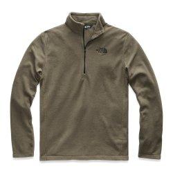 47fff6a03918 Sale - Sweaters