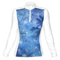 Hot Chillys Long Underwear and Ski Clothing | Peter Glenn