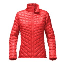 The north face women's freedom jacket black