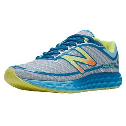 new balance clothing sale