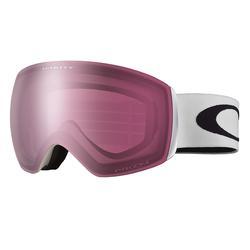 d6ba7115d75 Ski Goggles