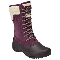 14dad4769c45 Women s Boots - Winter