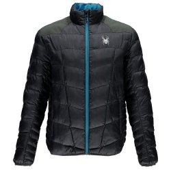 Ski Jackets Peter Glenn