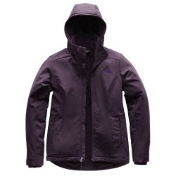 81103a1e3 The North Face Sale | Peter Glenn