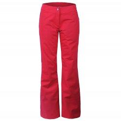 Crimson Red Boulder Gear Cruise Pant (Women\'s)