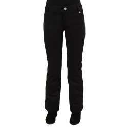 Black Nils Dominique Insulated Ski Pant (Women\'s)
