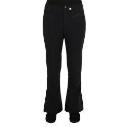 Black Nils Jan Stretch Ski Pants (Women\'s)