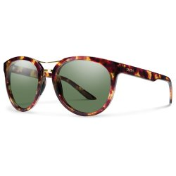 6700ab9ea7 View Colors and Sizes. Smith Bridgetown Sunglasses.  169.00