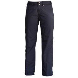 Black Nils Cali II Insulated Ski Pant (Women\'s)