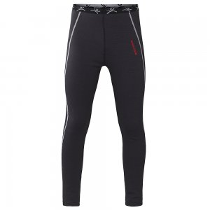 Terramar Ecolator Baselayer Pant (Kids')