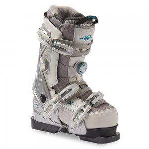 Image of Apex HP-L Ski Boot (Women's)