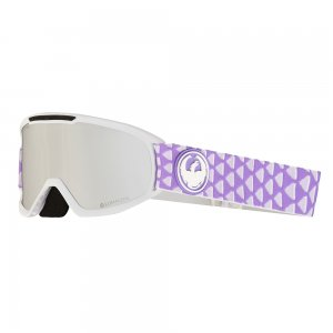 Image of Dragon DX2 Goggles (Adults')