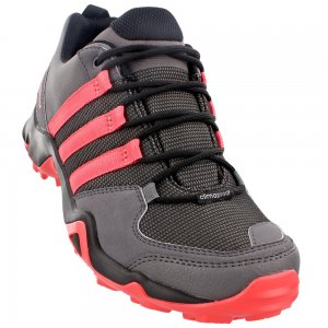 Image of Adidas AX2 CP Trail Shoe (Women's)