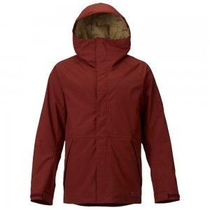 Burton Hilltop Insulated Snowboard Jacket (Men's)