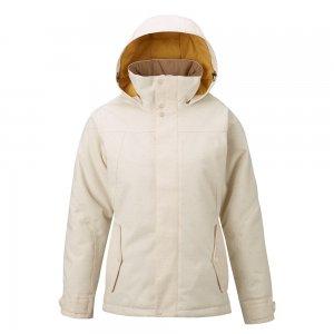 Burton Jet Set Insulated Snowboard Jacket (Women's)