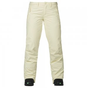 Burton Society Insulated Snowboard Pant (Women's)