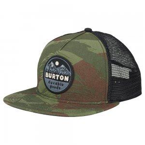 Burton Marblehead Hat (Men's)