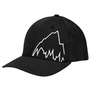 Burton Mountain Slidestyle Hat (Men's)