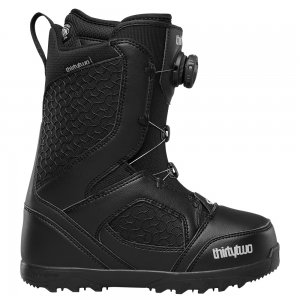 Image of ThirtyTwo STW Snowboard Boots (Women's)