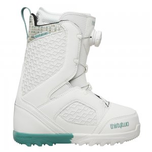 Image of ThirtyTwo STW Boa Snowboard Boots (Women's)
