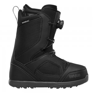 Image of ThirtyTwo STW Boa Snowboard Boots (Men's)