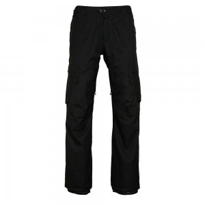 Image of 686 GLCR Quantum Thermagraph(TM) Snowboard Pant (Men's)