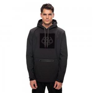 Image of 686 The Waterproof Hoody Sweatshirt (Men's)