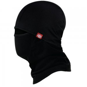 Image of 686 Black Ops Facemask