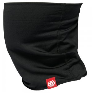 Image of 686 Roller Face Gaiter