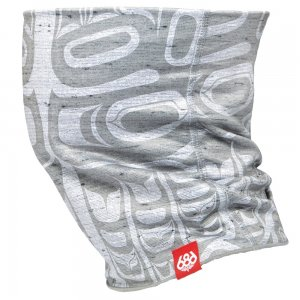 Image of 686 Roku Face Gaiter (Women's)